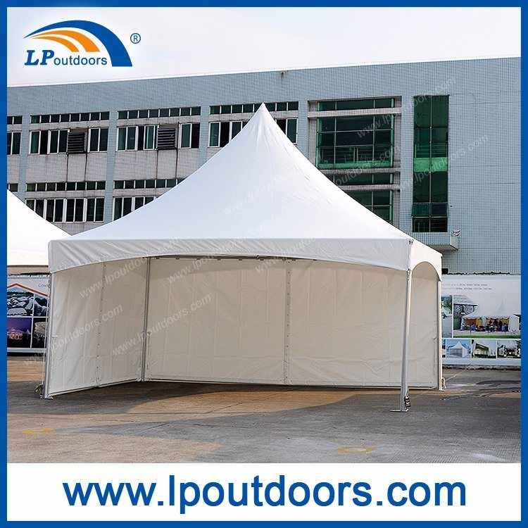 3X6m Outdoor Wind Resistant Stretch
