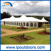 Luxury Outdoor Marquee Wedding Tent for 500 People