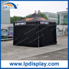 3X3m Outdoor Heavy Steel Frame Advertising Pop Up Canopy