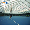 Aluminum Frame Marquee Large Tennis Baseball Tent for Sports