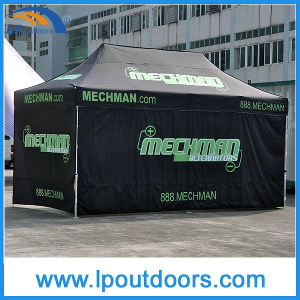 10X20???Outdoor Advertising Pop up Canopy Folding Tent for