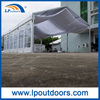 6m 20' Outdoor Luxury Marquee