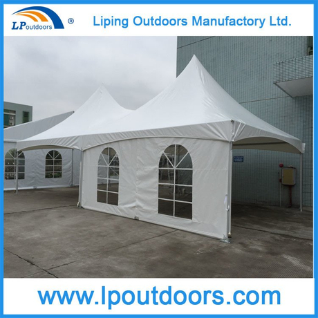 20X40 Outdoor Dinner Tent 50 80 Person