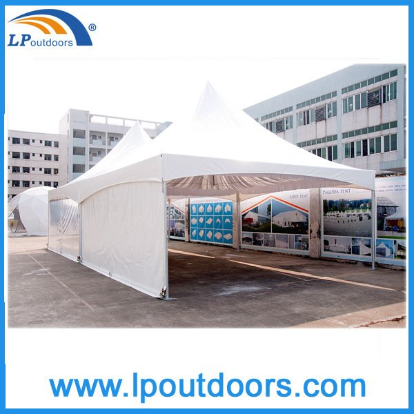 20'X40′ Garden Tent For Wedding Party
